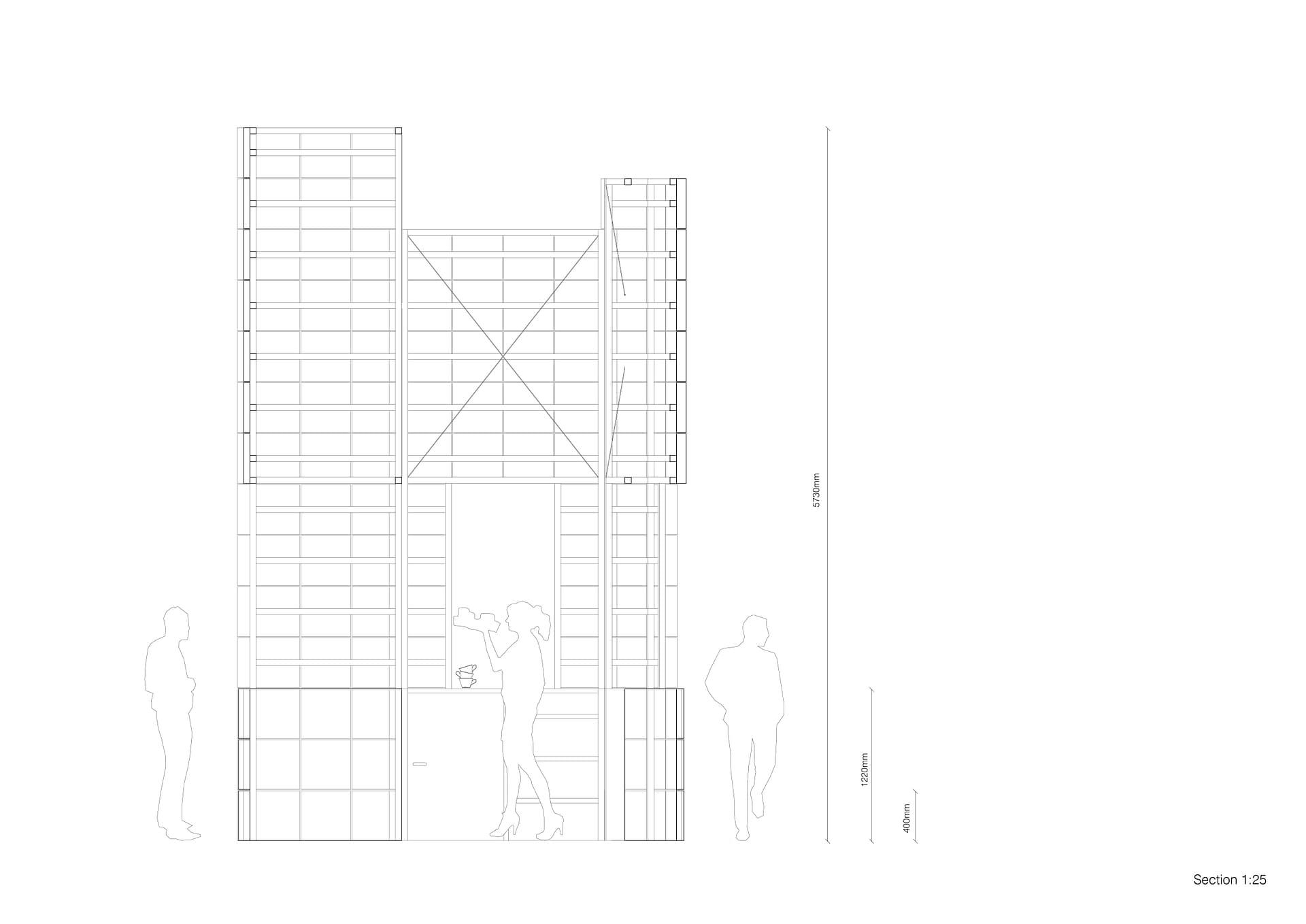 190724_ROCK PAPER CNC_CONSTRUCTION5