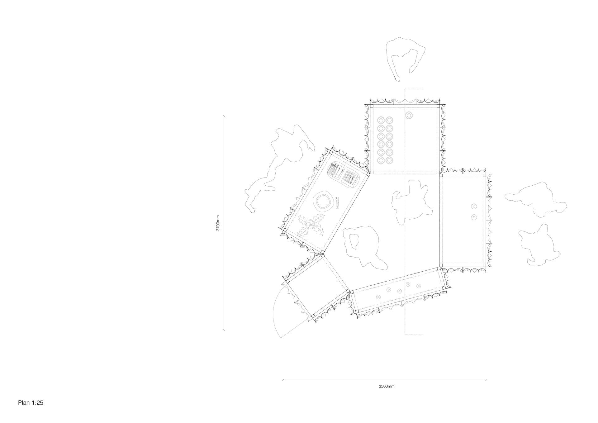 190724_ROCK PAPER CNC_CONSTRUCTION6